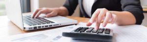 Individual and Corporate Tax Services Lexington Kentucky