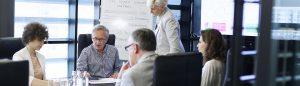 Outsourced CFO Services Lexington Kentucky