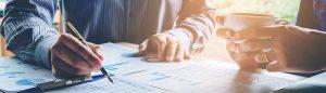 Accounting and Tax Plans Lexington Kentucky